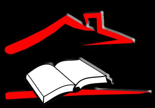 Rumah Baca Palontaraq | Membaca | Menulis | Bercerita | Kelas Inspirasi