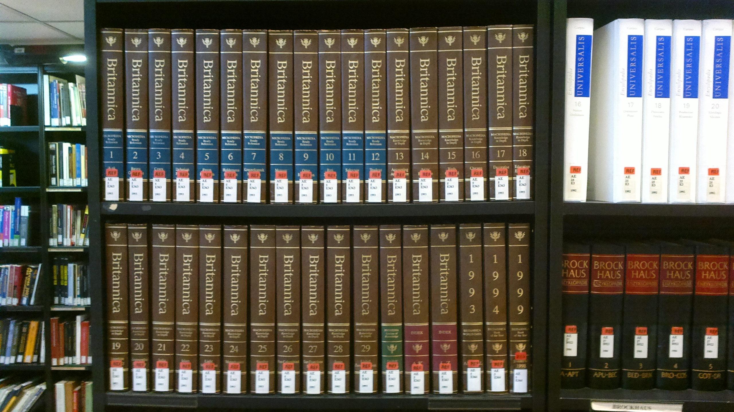 Encyclopædia_Britannica,_1993